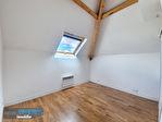 Vente : appartement F5 à CORMEILLES EN PARISIS 5/12