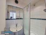 Vente : appartement F5 à CORMEILLES EN PARISIS 8/12