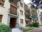 Appartement T4 à vendre à CORMEILLES EN PARISIS - 8 min GARE 1/10