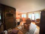 Appartement T4 à vendre à CORMEILLES EN PARISIS - 8 min GARE 2/10