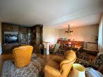 Appartement T4 à vendre à CORMEILLES EN PARISIS - 8 min GARE 3/10