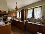 Appartement T4 à vendre à CORMEILLES EN PARISIS - 8 min GARE 5/10
