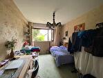 Appartement T4 à vendre à CORMEILLES EN PARISIS - 8 min GARE 6/10