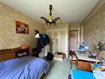 Appartement T4 à vendre à CORMEILLES EN PARISIS - 8 min GARE 7/10