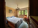 Appartement T4 à vendre à CORMEILLES EN PARISIS - 8 min GARE 9/10