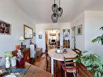 Appartement 3 pièces à vendre à COLOMBES -  PROCHE COMMODITES 1/10