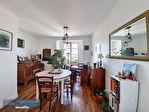 Appartement 3 pièces à vendre à COLOMBES -  PROCHE COMMODITES 2/10