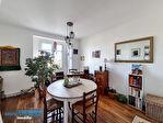 Appartement 3 pièces à vendre à COLOMBES -  PROCHE COMMODITES 3/10