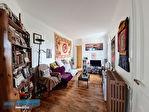 Appartement 3 pièces à vendre à COLOMBES -  PROCHE COMMODITES 4/10