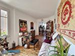 Appartement 3 pièces à vendre à COLOMBES -  PROCHE COMMODITES 5/10