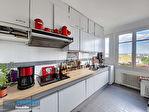Appartement 3 pièces à vendre à COLOMBES -  PROCHE COMMODITES 6/10