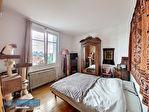 Appartement 3 pièces à vendre à COLOMBES -  PROCHE COMMODITES 8/10