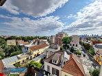 Appartement 3 pièces à vendre à COLOMBES -  PROCHE COMMODITES 9/10