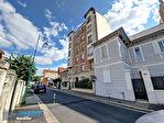 Appartement 3 pièces à vendre à COLOMBES -  PROCHE COMMODITES 10/10