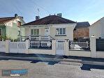 CORMEILLES EN PARISIS : maison T6 en vente 1/14
