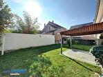 CORMEILLES EN PARISIS : maison T6 en vente 14/14