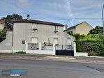 CORMEILLES EN PARISIS : maison F4 (71 m²) à vendre 1/9