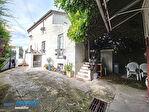 CORMEILLES EN PARISIS : maison F4 (71 m²) à vendre 2/9