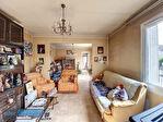 CORMEILLES EN PARISIS : maison F4 (71 m²) à vendre 4/9