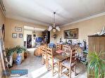CORMEILLES EN PARISIS : maison F4 (71 m²) à vendre 5/9
