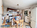CORMEILLES EN PARISIS : maison F4 (71 m²) à vendre 6/9