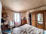 CORMEILLES EN PARISIS : maison F4 (71 m²) à vendre 7/9
