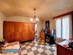 CORMEILLES EN PARISIS : maison F4 (71 m²) à vendre 8/9