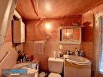 CORMEILLES EN PARISIS : maison F4 (71 m²) à vendre 9/9