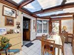 Maison Cormeilles En Parisis 2 pièce(s) 54.95 m2 3/3