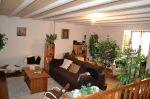 maison CREMIEU - 4 pièce(s) - 94 m2 1/7