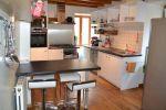 maison CREMIEU - 4 pièce(s) - 94 m2 2/7