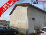 GRANGE BOURGOIN JALLIEU - 4 pièce(s) - 87.97 m2 1/5