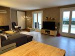 Maison Villette D'anthon 5 pièce(s) 126 m2 5/13