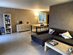 Maison Villette D'anthon 5 pièce(s) 126 m2 6/13