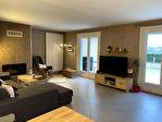 Maison Villette D'anthon 5 pièce(s) 126 m2 7/13