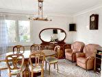 Maison Loyettes 3 pièce(s) 70 m2 7/11