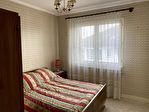Maison Loyettes 3 pièce(s) 70 m2 9/11