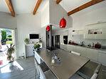 Villa Individuelle avec Piscine intérieure  Type 6 de 255m2 4/11