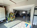 Maison Saint Romain De Jalionas 3 pièce(s) 66 m2 4/10