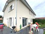 Maison Charvieu Chavagneux 5 pièce(s) 98.70 m2 2/9