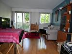 16è Auteuil - RESIDENCE SERVICE Appartement de 80 m² 3/9