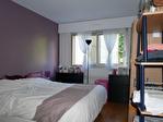 16è Auteuil - RESIDENCE SERVICE Appartement de 80 m² 4/9