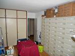 16è Auteuil - RESIDENCE SERVICE Appartement de 80 m² 7/9