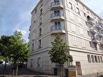 92 Rueil Malmaison 2 pièces de 45.29 m² dans une Résidence Services 12/12