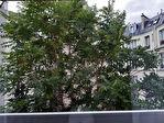 75017 - Porte Maillot / Pereire - 1 PIECE 25.62m² MEUBLE REFAIT A NEUF 7/7