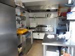 Montparnasse - Restaurant 160 m² 70 couverts 1/8