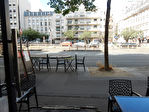 Montparnasse - Restaurant 160 m² 70 couverts 5/8