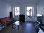 16è 2/3 pièces en étage proche Trocadéro/Passy 2/10