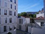 16è 2/3 pièces en étage proche Trocadéro/Passy 3/10