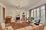 Appartement Paris 6 pièce(s) 170 m2 1/14